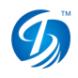 创星科技健康大数据管理平台数据管理平台(DMP)软件