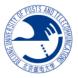北京邮电大学-禅道的合作品牌