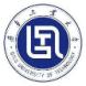 齐鲁工业大学-UTH国际的合作品牌