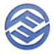 富驰中小企业管理服务-蜂拥客CRM的合作品牌