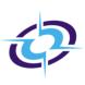 中国兵器工业集团公司-劳格科技的合作品牌