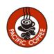 太平洋咖啡-eBuy宜百的合作品牌