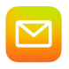QQ邮箱邮件客户端软件