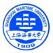上海海事大学-迈科技的合作品牌