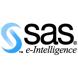 SAS BI商业智能(BI)软件