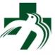 北京协和医院-依图科技的合作品牌