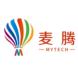 麦腾创业天地-彩虹律师的合作品牌