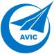 中国航空工业集团公司-AMT企源科技的合作品牌