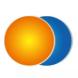 保险行业案例————明亚保险经纪-客知音的成功案例