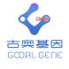 古奥基因U-analysis系统数据采集/挖掘软件