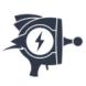 Raygun-Gitlab的合作品牌