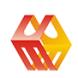 重庆产权交易网-139邮箱的合作品牌