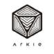 ARKie智能设计助手在线作图软件
