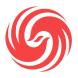 凤凰网-31会议的合作品牌