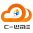 C-WMS物流供应链行业软件