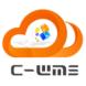 C-WMS物流供应链软件