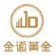 金道黄金-Live800的合作品牌