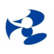 珍奥集团-欢拓科技的合作品牌