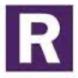 Richardson-凯洛格的合作品牌