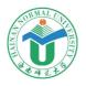 海南师范大学-UTH国际的合作品牌