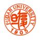 复旦大学-九州云的合作品牌