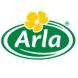 Arla Foods-微软 Power BI的成功案例
