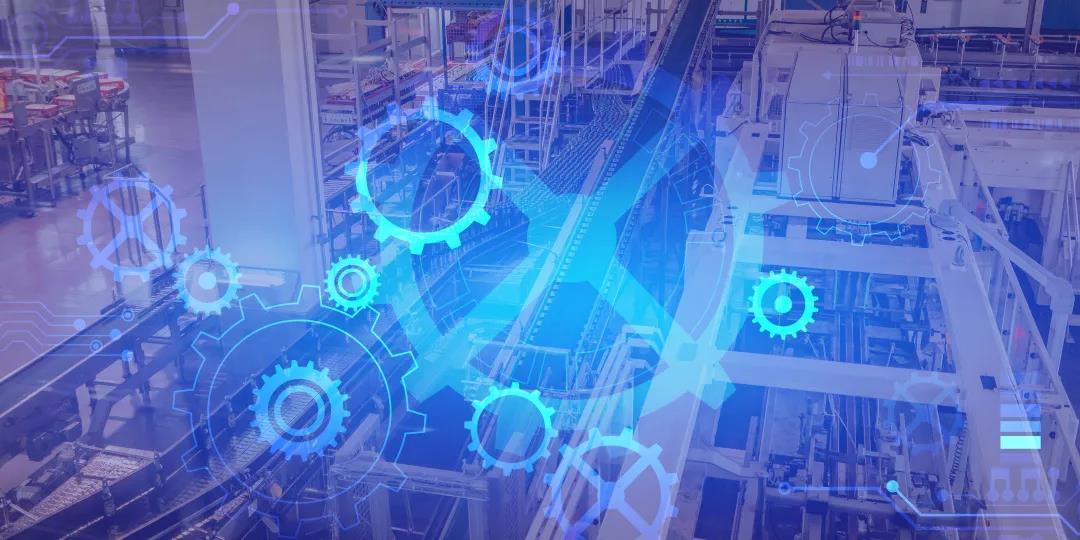 徐晶:制造型企业如何实现生产精细化管控