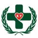 襄阳中心医院-zData的合作品牌
