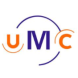 阿姆斯特丹UMC-SAS BI的合作品牌