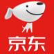 京东-亦策观数台的合作品牌
