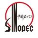 中国石化-天锐绿盾的合作品牌