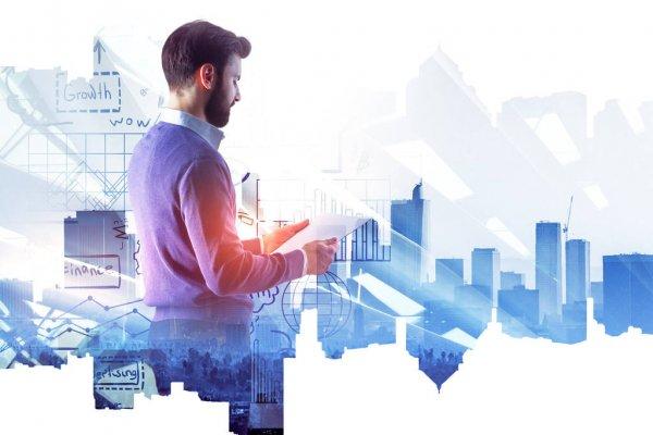 数据分析bi是指什么?bi数据分析师做什么?