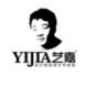 YIJIA艺嘉-鱼塘软件的合作品牌