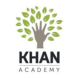 Khan Academy-zendesk的合作品牌