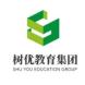 树优教育集团-网易互客SCRM的合作品牌