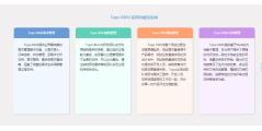 Topo研发管理系统的功能截图