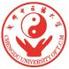 成都中医药大学-UTH国际的合作品牌