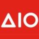 联想AIO基础云云计算软件