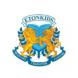 伊顿国际教育-神州云动-销售云的合作品牌