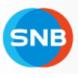 苏宁银行-融慧金科的合作品牌