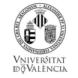 瓦伦西亚学院-SAS BI的合作品牌