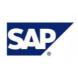 SAP-供应链管理