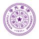 清华大学-标贝科技的合作品牌