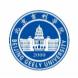 北京吉利学院-U-Mail的合作品牌