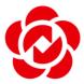 南京银行-安友软件的合作品牌