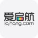北京爱启航网络科技有限公司-268在线教育的合作品牌