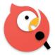 全民K歌-VIVO开放平台的合作品牌