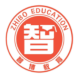 智博教育-轻速云的合作品牌