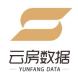云房数据-友盟U-Web 网站统计的合作品牌