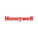 Honeywell-中科云创的合作品牌
